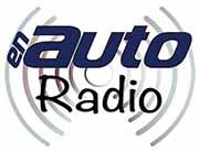 EnAuto  Radio