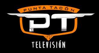 Punta Tacon TV